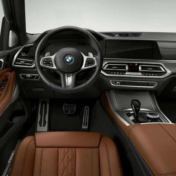 Bmw X5 M Automobile Modelle Technische Daten Preise Bmw De
