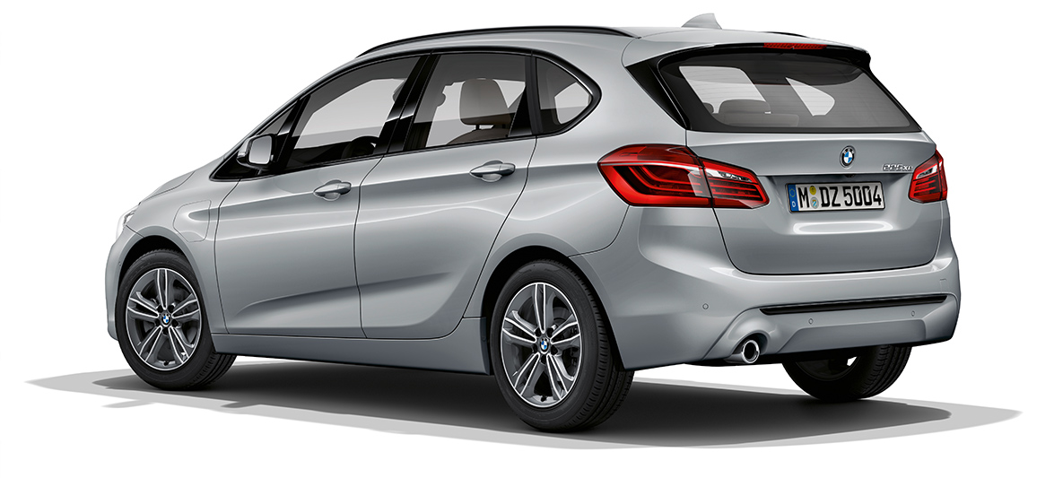 bmw 2er active tourer iperformance. Black Bedroom Furniture Sets. Home Design Ideas