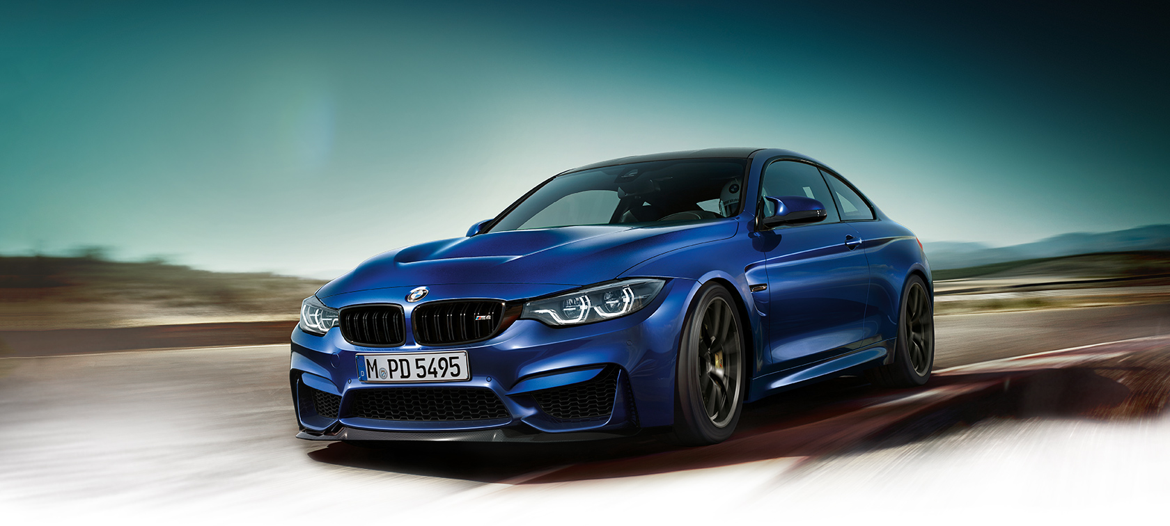 bmw m4 coup bmw m4 cs. Black Bedroom Furniture Sets. Home Design Ideas