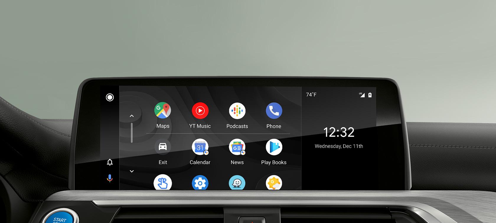 [Image: bmw-cnd-android-auto-sp-desktop.jpg]